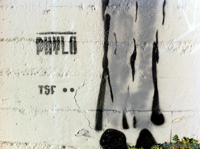 20120217-114954.jpg