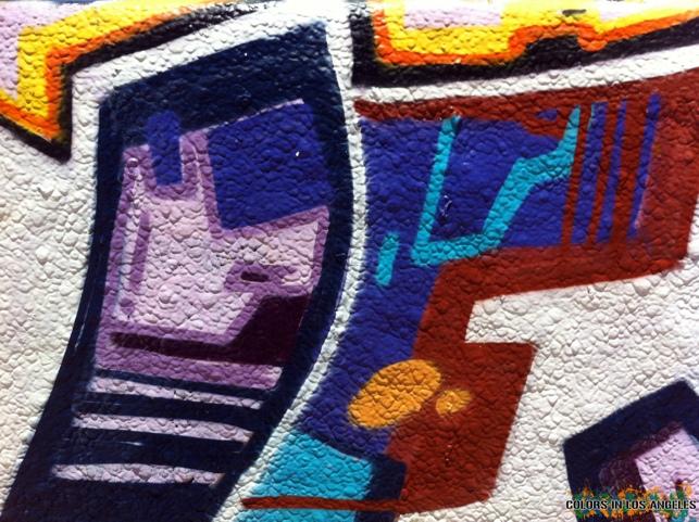 20120807-121542.jpg
