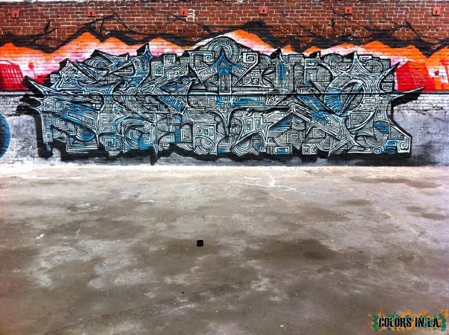 20120913-174535.jpg