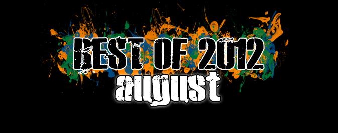 bestof2012Jaug