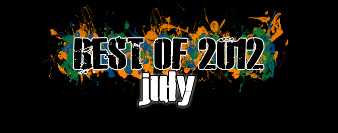 bestof2012july