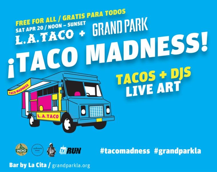 taco_madness_grand_park800
