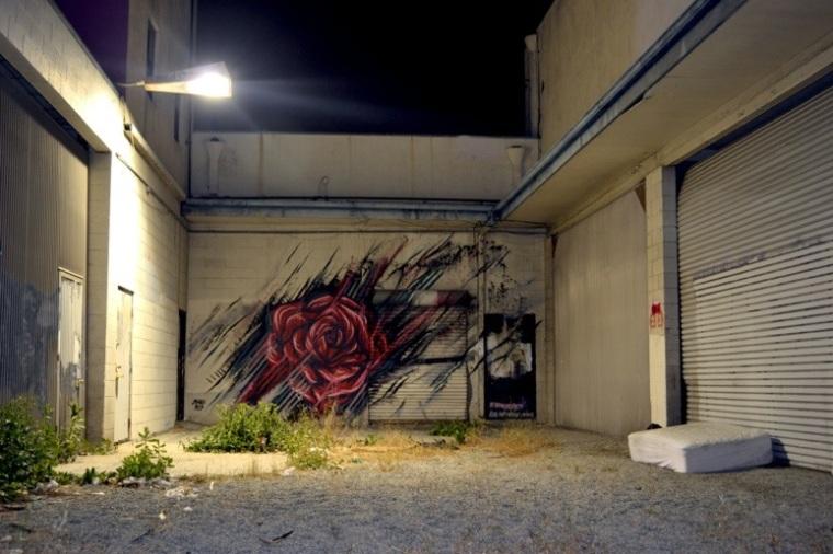 Meggs | Culver City