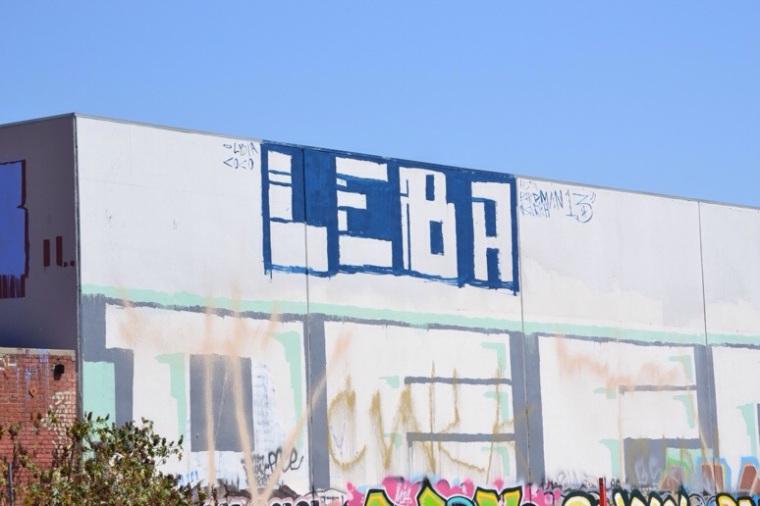 20130918-185430.jpg